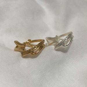 Silver925 arbol ring 0142