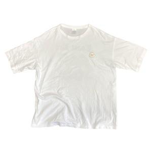 """4"" Flogs  Summer Big T-shirts"