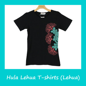 【XLサイズ】フラレフア Tシャツ (レフア) ラスト1点!