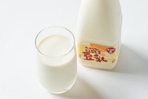 【期間限定価格】『鶴の子豆乳 500ml』3本セット