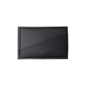 ONFAdd Minimal Wallet AW-OF-MW Black
