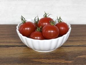 生フルーツトマト 140g×54パック(20%オフ)