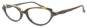 ヴィヴィアン ウエストウッド メガネ vw7048 yg Vivienne Westwood 眼鏡 レディース