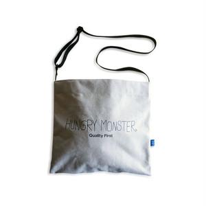SHOULDER BAG [T-LOGO]