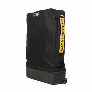 【新商品10/13発売】mountain buggy travel bag XL マウンテンバギー トラベルバッグ XLサイズ