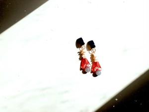 新作▶︎ニース/EMN19003