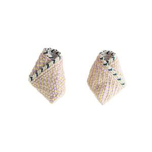 Earrings ( AC1811PK)