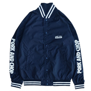 STADIUM JKT/NAVY