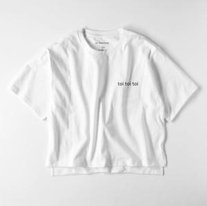 toi toi toi T-Shirt