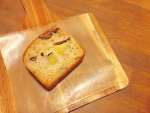 選べるパウンドケーキ(15cm)