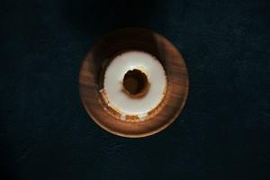 【10cmアイシング】 プレーン、チョコレート、バナナ、ココア、シナモン、コーヒー、米粉豆乳、紅茶、抹茶、レモンヨーグルト