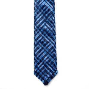 Tie Standard ( TS1603 )