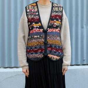Design Vest