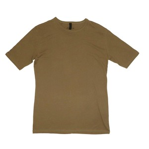 FIRST AID TO THE INJURED Aeleutt T-Shirts SHITAKE