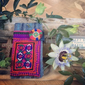 afghan embroidery iPhone case for 6 6s