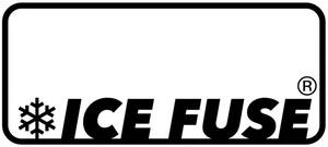 アイスヒューズセット フォード フォーカス1.5エコブースト トランクルーム用フルセット