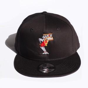 NEW ERA ULTIMATE CAP