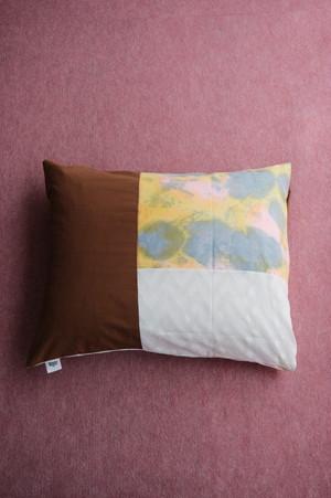 pillow case 12