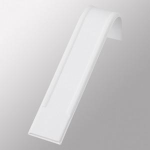 ネックレス・ブレスレット用ディスプレイ 滑り台 DBU-03
