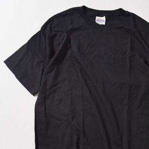 【Lサイズ】2006 People Week 2006ピープルウィーク TEE 半袖Tシャツ BLK ブラック L 400601191026