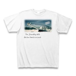 アリストテレス名言 Tシャツ