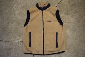 USED patagonia Retro-X Vest -X-Large V0808