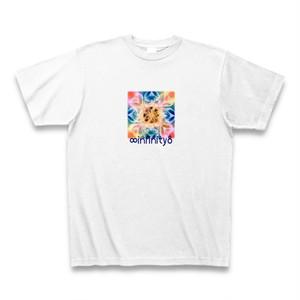曼荼羅Tシャツ~Jewel~