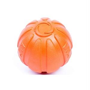 LIKER(ライカ)BALL 9(大)