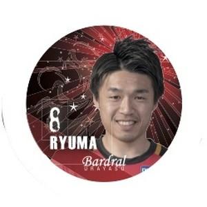 【1個限定】缶バッジコンプリートセット