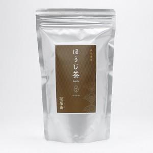 【outlet】【牧之原茶】ほうじ茶リーフ