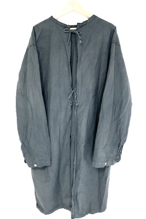 Sweden Surgical Gown