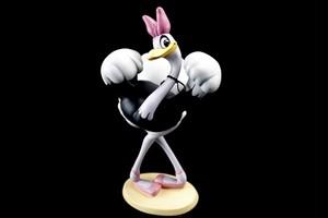 ディズニーフィギュア ファンタジア wdcc プリマバレリーナ ディズニー置物 11K-41178-0
