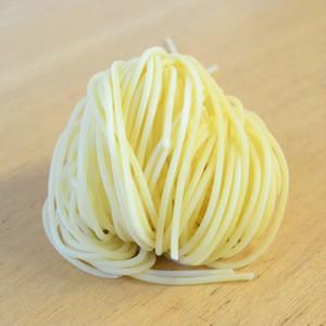 2割引以上!数限定のお買い得商品!!【食品ロスゼロ商品】生パスタ × 16食セット