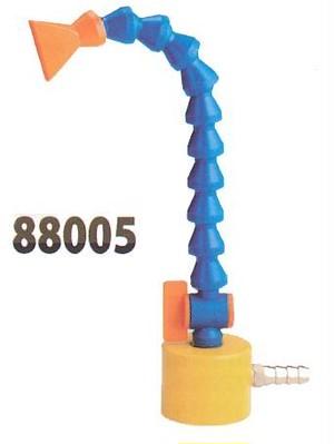 88005 汎用クーラントホース マグネットセット
