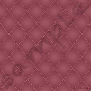 58-l 1080 x 1080 pixel (jpg)