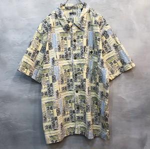 IZOD GARA shirt #572