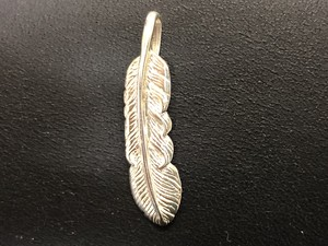 SV Feather 30mm 右向き