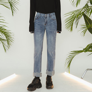 jeans RD2773