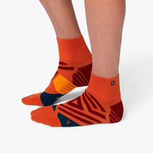 on ソックス( Mid Socks )