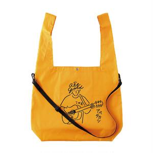 abe  Marche bag