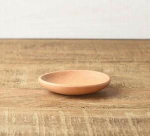 MUTE まめ皿|ビーチ【インドネシア製】
