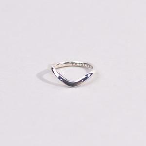 Silver Ring PP-008SV