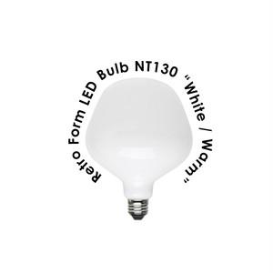 レトロフォルム LED Bulb NT130