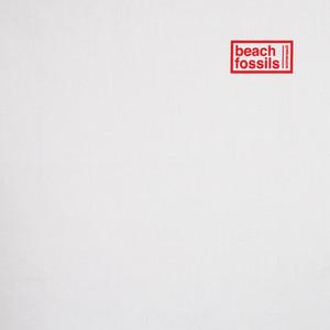 Beach Fossils / Somersault(Ltd LP)