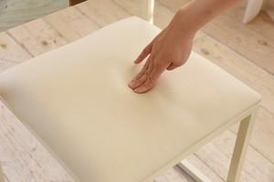 Shabby Chic Dining Chair / シャビーシックスタイル シャビーシック ダイニングチェア