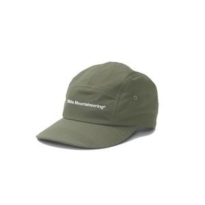 WINDSTOPER JET CAP - KHAKI