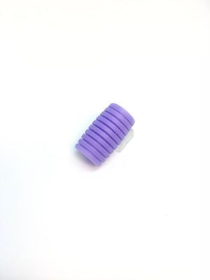 Beifa Grip Lavender