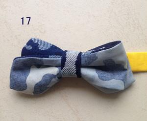 201404-C07-01 【17】槍型シングル斜め迷彩水色
