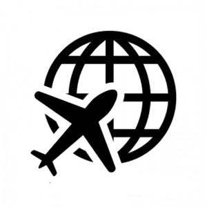 Overseas Shipping