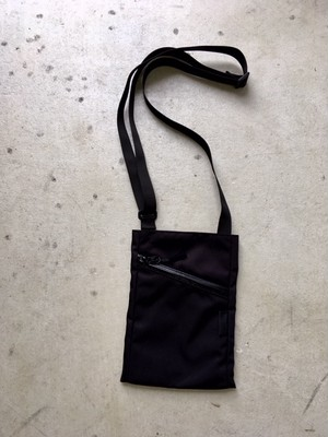 Bagjack / Security Pouch